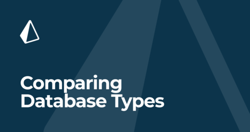 Image for: Comparing Database Types: How Database Types Evolved to Meet Different Needs