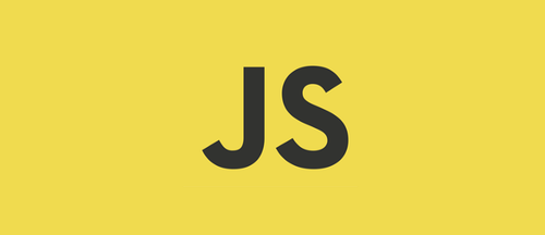Image for: Some Simple and Amazing JavaScript Tricks