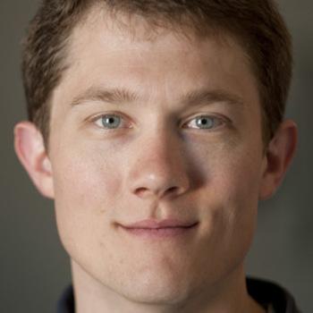 Andrew Zahler
