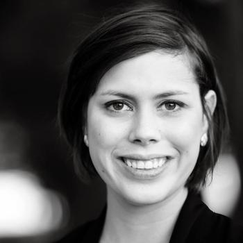 Stephanie Gibby