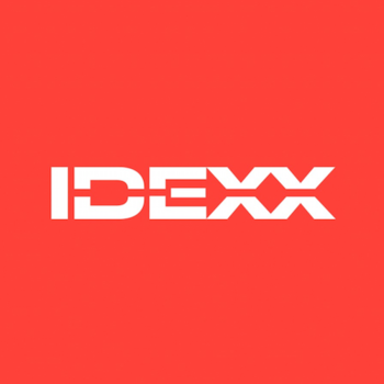 IDEXX Laboratories Logo