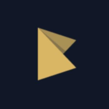 Brief Media Logo