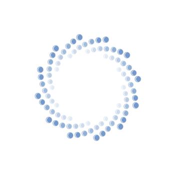 ClearCompany Logo