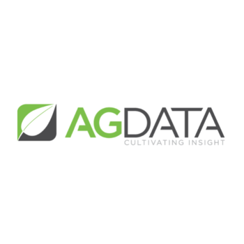 AGDATA Logo