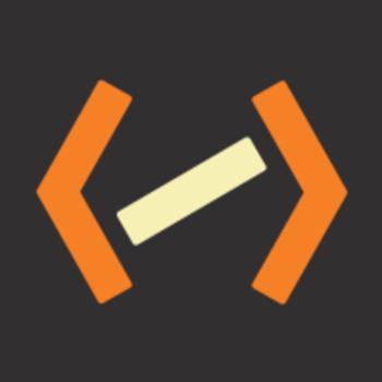 40Digits Logo