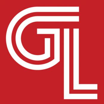 Glidewell Laborat... Logo