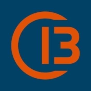 Techport Thirteen Logo