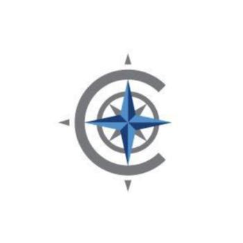 Chatham Financial Logo