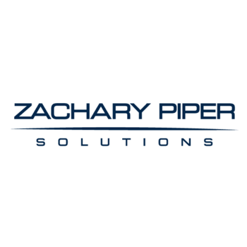Zachary Piper Sol... Logo