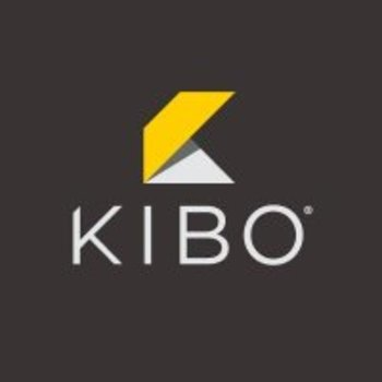 KIBO Software, Inc Logo