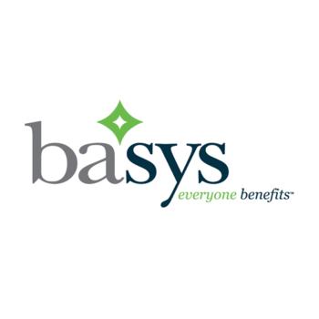 basys Logo