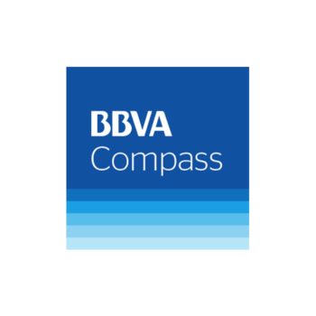 Bbva Compass Jr Devjobs
