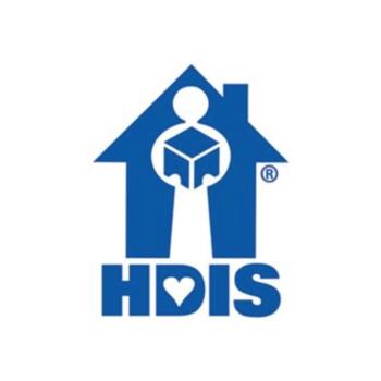 HDIS Logo