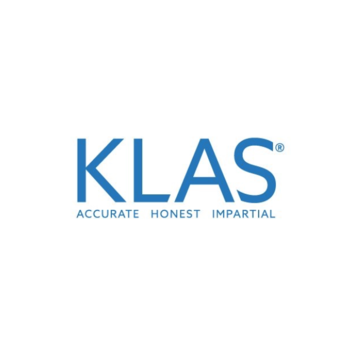 KLAS Enterprises Logo