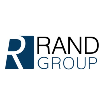 Rand Group Logo