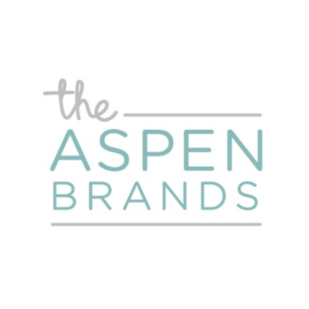 The Aspen Brands ... Logo
