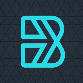 Blinker Inc. Logo