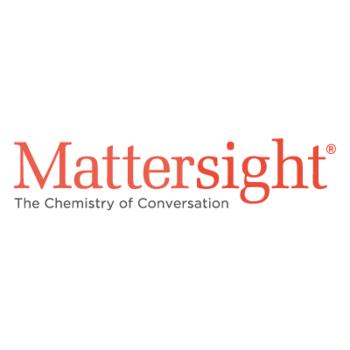 Mattersight Logo