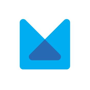 MarketDial Logo